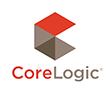 CoreLogic: Crunch customer who needed data entry partner